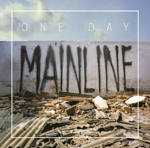 OneDay_Mainline_300