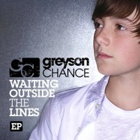 Waiting+Outside+the+Lines++EP+Cover