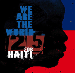 We_Are_the_World_25_for_Haiti