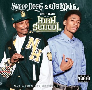 Snoop-Dogg-Wiz-Khalifa-Mac-+-Devin-Go-To-High-School