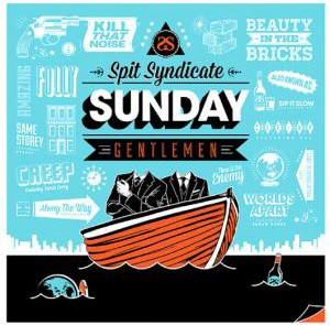 Spit_Syndicate_Sunday_Gentlemen_0213