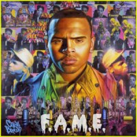chris-brown-fame-cover