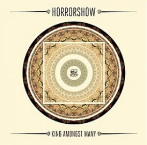 horrorshow_king_amongst_many_0713