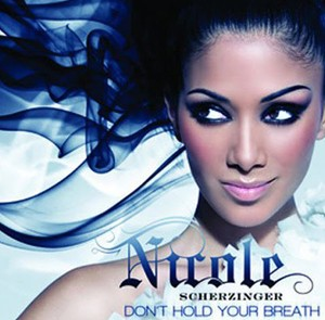 nicole-scherzinger-dont-hold-your-breath1